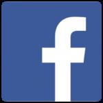 Logo-Facebook-300x261