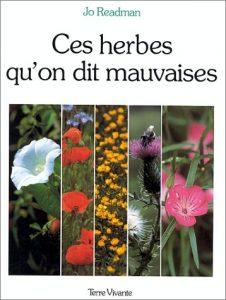 livre1_ces-herbes