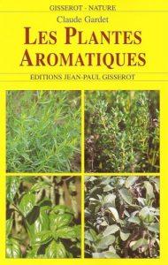 livre4_pantes-aromatiques