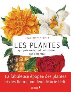 livre5_plante-guerissent