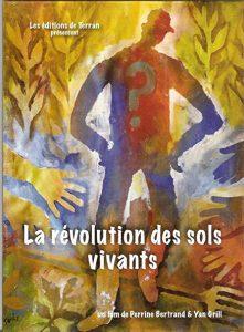 la-revolution