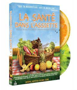 sante-dans-lassiette